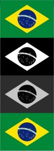 Brasil-Transformacao