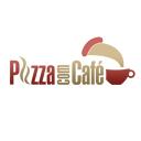 Pizza com Café
