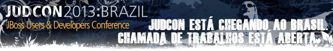 JUDCon