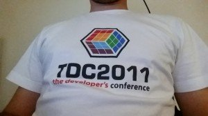TDC2011